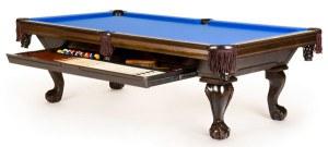 Aurora Pool Table Movers