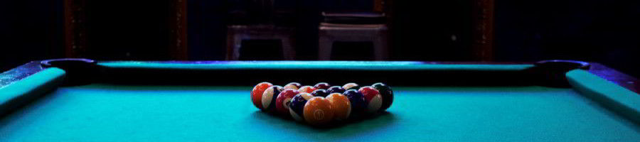 Aurora Pool Table Specifications Featured