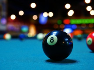 aurora pool table specifications content